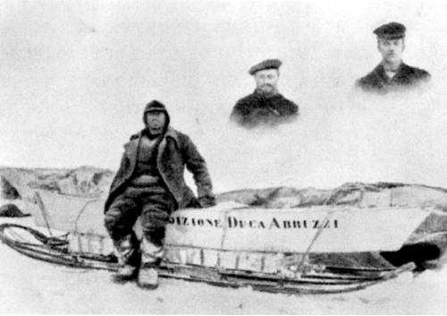 Reale Società Canottieri Querini: la Storia